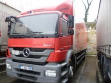 Mercedes Axor 1829 A truck