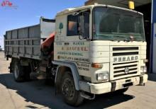 camion Pegaso