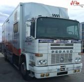Otros camiones Pegaso 1135