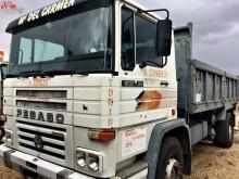 Otros camiones Pegaso