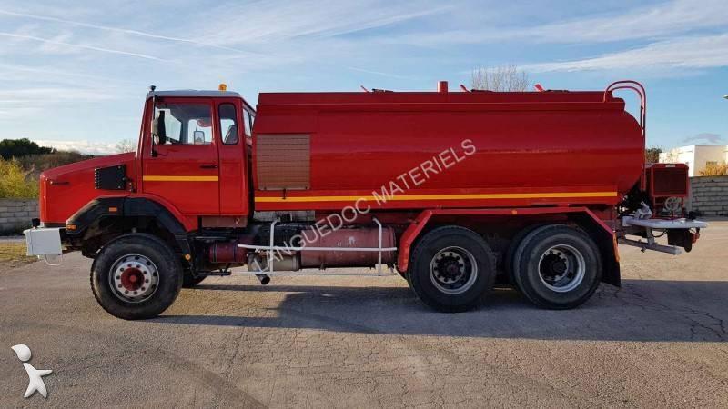 camion pompiers 109 annonces de camion pompiers d 39 occasion pro ou particulier en vente. Black Bedroom Furniture Sets. Home Design Ideas