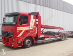 грузовик не указано FH 12-420 4x2 Standheizung/Klima/Tempomat/NS