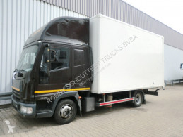 Iveco Eurocargo 75 E 17/4x2 75 E 17/4,2, 6x VORHANDEN! truck