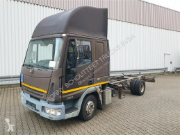 Iveco Eurocargo 75 E 17/4x2 75 E 17/4x2, 6x VORHANDEN! truck