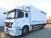 Mercedes Axor 1829L 4x2 1829L4x2, Fahrschulausstattung truck