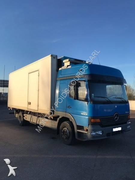 camion occasion 14286 annonces de camion porteur d 39 occasion pro ou particulier vendre. Black Bedroom Furniture Sets. Home Design Ideas