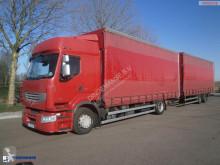 грузовик Renault Premium 460.19