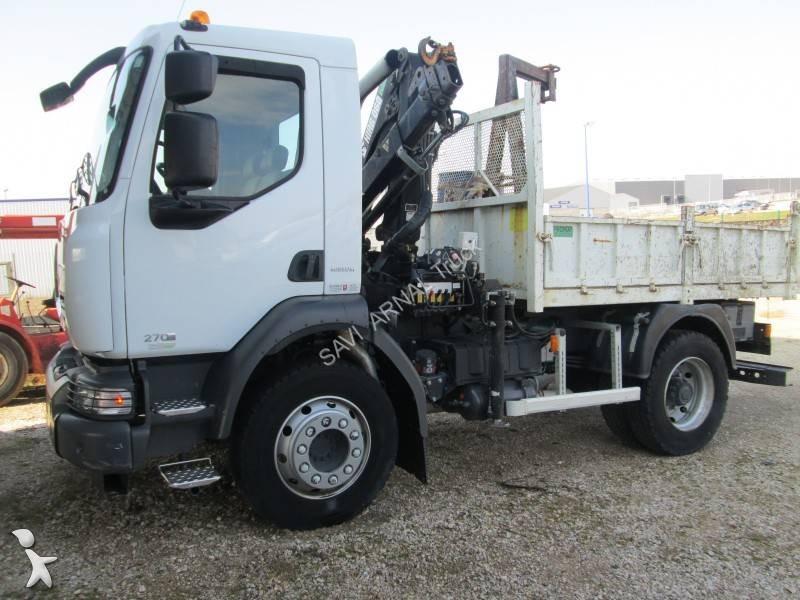 camion occasion 14767 annonces de camion porteur d 39 occasion vendre. Black Bedroom Furniture Sets. Home Design Ideas