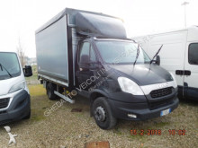 camion Iveco Daily 70C17
