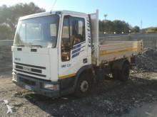 n/a hook lift truck