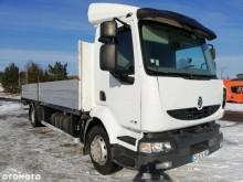 camion Renault Midlum 280 DXI