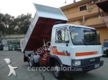 n/a Non inserito truck