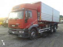 n/a 19.000,00 € Iva escl. truck