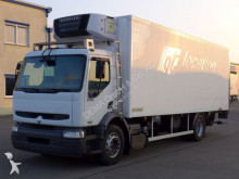 Renault Premium 270*Carrier Supra 850*Schalter*LBW* LKW