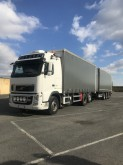 Volvo FH13 460 truck
