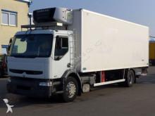 Renault Premium 270*Carrier Supra 850*LBW* LKW