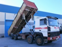 Renault Gamme R 365 truck