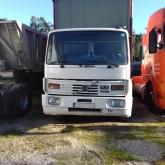 Volvo FL6 14.180 truck