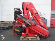 Fassi F 150 A22 LKW