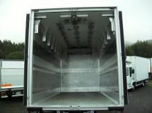 camião Renault Midlum 150