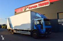 Volvo FL6 19.250 truck