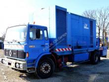 alte camioane Renault