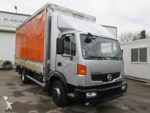 Nissan Atleon 120.22 truck