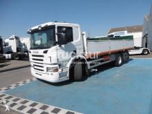 Otros camiones Scania P 310