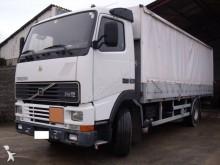 europe-camions com la rochelle