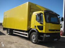 camión Renault Premium 220.18
