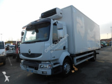 camion Renault 240.16