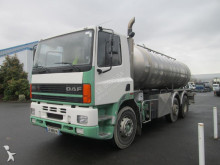 DAF 85 ATI 330 truck
