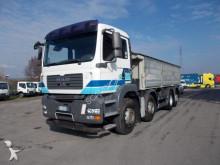 camion MAN TGA TGA 32.440