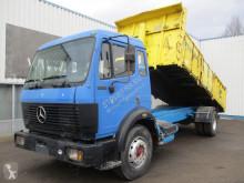 camion Mercedes SK 1733