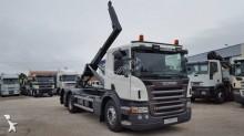 Scania P 310 truck