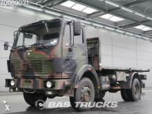 Mercedes AK truck