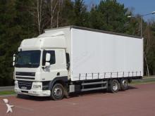 DAF CF - 85.460 truck