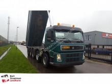camión Terberg