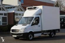 Mercedes Sprinter 313 CDI truck