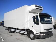 camion Renault Midlum 270.16 DXI