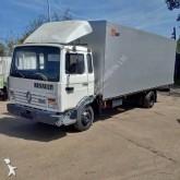 Renault Midliner S 100 truck