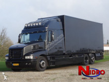 camion Iveco Strator