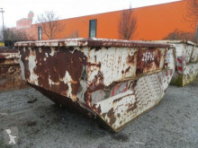 n/a ANDERE truck