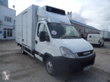 camion Iveco Daily 50C15