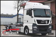 MAN TGX MAN 26.440 LL, EURO 6, ZF-Intarder, 7.15 bis 7.82 truck