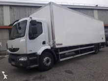 Renault Midlum 270 DXI truck