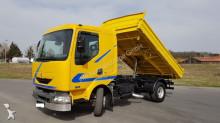 Renault Midlum 180 LKW