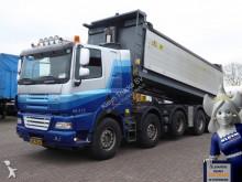 DAF CF 85.410 truck