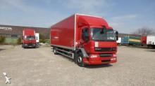 DAF LF55 FA 250 truck