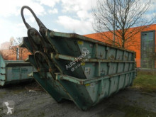 k.A. ANDERE LKW